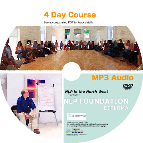 nlp foundation diploma content mp disc version audio nlp in  nlp foundation diploma content mp3 disc version audio