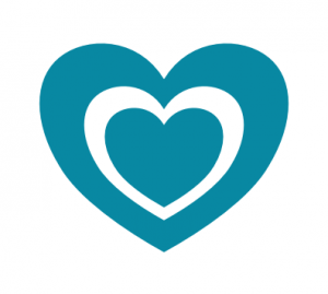 nlpnw heart