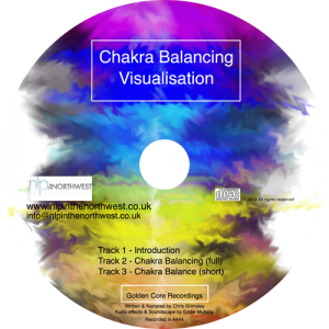 Chakra_CD