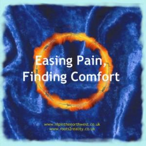 Easing-Pain-Sleeve-Sleeve