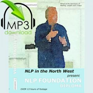FDIP_Thumb_MP3