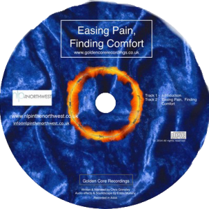ease_pain_finding_comfort CD - Copy