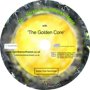 goldencore_cd