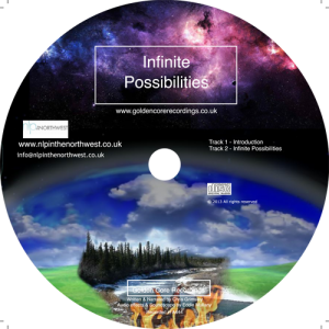 infinite_possibilities_CD