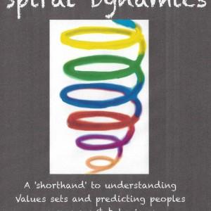 Spiral Dynamics posterv2