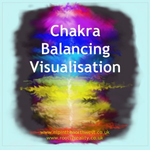 Chakra-Balancing-Visualisation-sleeve-Thumb