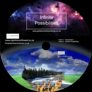 infinite_possibilities_CD